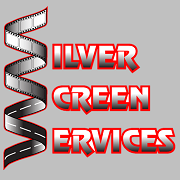 Silver Screen Services Logo
